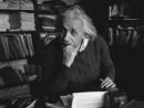Еврейский университет приобрел документы Альберта Эйнштейна