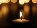Премьер-министр Литвы выразил соболезнование ЕОЛ в связи с кончиной Тобиаса Яфетаса