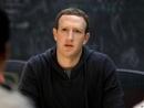 Цукерберг заявил о новых правилах работы Facebook