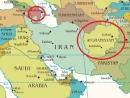 Boasting of diplomatic prowess, Netanyahu calls Azerbaijan 'Afghanistan'