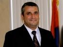 Armenia's Deputy Foreign Minister Hovhannisyan: Armenia wants Israel to halt arms sales to Azerbaijan