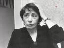Умерла известный сценарист и кинокритик Майя Туровская