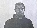 Мехди Неммуш признан виновным в убийстве четырех человек в Еврейском музее Брюсселя