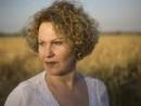 Израильская поэтесса стала лауреатом премии имени Херберта