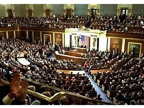 «Маарив»: антисемитизм – проблема Демократической партии в США