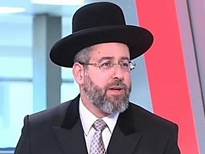 Revealed: Rabbinate making Israelis undergo Jewish DNA test before being allowed to marry