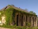 Завершается реставрация синагоги в Жемайчю-Науместисе