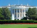 Белый дом включил военную помощь Израилю в бюджетный план