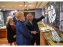 В Институте YIVO – бесценное наследие Виленской еврейской общины