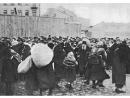 В Люблине почтили память жертв «Операции Рейнхардт»