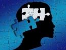 В Израиле открыли передовой центр изучения аутизма