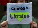 В Израиле шутку Путина про евреев Крыма и деньги связали с антисемитизмом