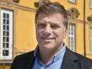 Немецкий историк: Концлагерь Озаричи – чудовищное злодеяние вермахта в Беларуси