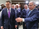 Polish Jewish Leaders Call for Dialogue in Wake of Israel-Polish Row