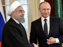 Russia's Planned Exit From Syria Could Spell Trouble for Israel