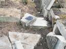 О ситуации на Еврейском кладбище Кишинева