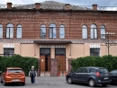In Belarus, a synagogue spurs a town's rebirth