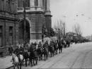 В одесском музее открылась выставка о жизни евреев в годы оккупации Одессы