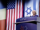 Romanian PM announces Jerusalem embassy move at AIPAC conference
