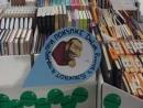 Антисемитский скандал в одном из крупных книжных магазинов Москвы