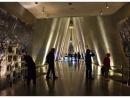 Музей Яд Вашем построит архив за 50 млн долларов