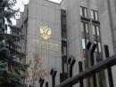 Зампред Совфеда России предлагает не рекомендовать проводить премьеру фильма Лунгина «Братство»9 мая