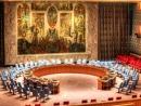 Совет Безопасности ООН провел срочное заседание по Голанским высотам