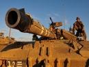 Израиль предлагает ХАМАСу свет в обмен на спокойствие