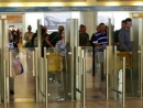 В аэропорту Бен-Гурион вводится ускоренный режим проверок