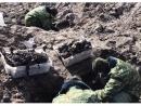 Стройка на костях: что будет на месте захоронения жертв Брестского гетто?