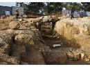 В Иерусалиме под землей обнаружено древнее еврейское поселение