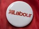 В Лондоне три лейбориста задержаны за распространение антисемитских материалов
