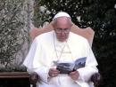 Папа Римский и король Марокко объявили Иерусалим «общим наследием трех религий»