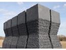 В мемориальном комплексе «Тростенец» открыли памятник австрийским жертвам нацизма