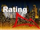 В рейтинге 500 лучших университетов мира 5 израильских