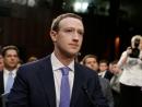 Цукерберг призвал правительства и регулирующие органы стран активнее участвовать в регулировании Сети