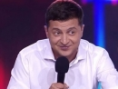 Jewish Comedian Is Top Vote-getter in First Round of Ukraine's Presidential Election