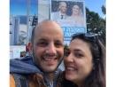 Опрос института «Мидгам»: 60% израильтян за гражданские браки