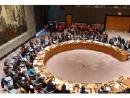 Историческое достижение: в ООН осудили антисемитизм