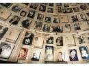 Немецкий бизнес поддерживает израильский мемориал «Яд Вашем»