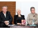 В Черкассах презентовали книгу о Праведнице Александре Шулежко