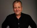 Умер израильский кинодокументалист Александр Гентелев