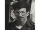 В Израиль возвращены останки танкиста ЦАХАЛа, погибшего в Ливане 37 лет назад