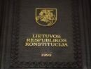 Еврейская община Литвы призывает предотвратить манипуляции институтом гражданства Литовской Республики
