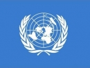 United Nations condemns Islamophobia and antisemitism