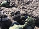 Wiesenthal Center calls to preserve Holocaust mass grave in Belarus