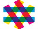 В столице Хорватии открылся 13-й «Фестиваль толерантности»