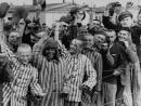 Канал Discovery отметит День памяти жертв Холокоста показом документального фильма