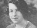 Вышла книга в честь шотландской «героини Холокоста», спасавшей еврейских девочек