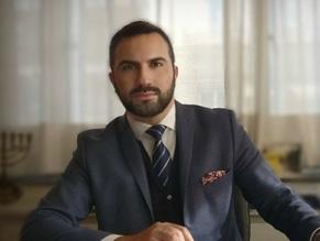 В Греции назначен первый особый секретарь по борьбе с антисемитизмом